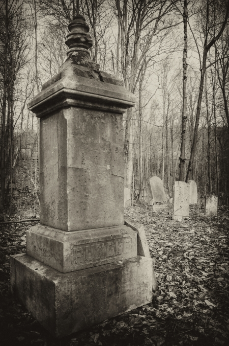 baxter-cemetery-1