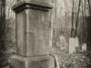 baxter-cemetery-1