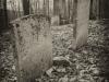 baxter-cemetery-15