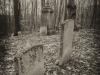 baxter-cemetery-16