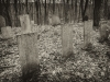 baxter-cemetery-18