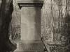 baxter-cemetery-20