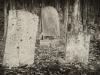 baxter-cemetery-6