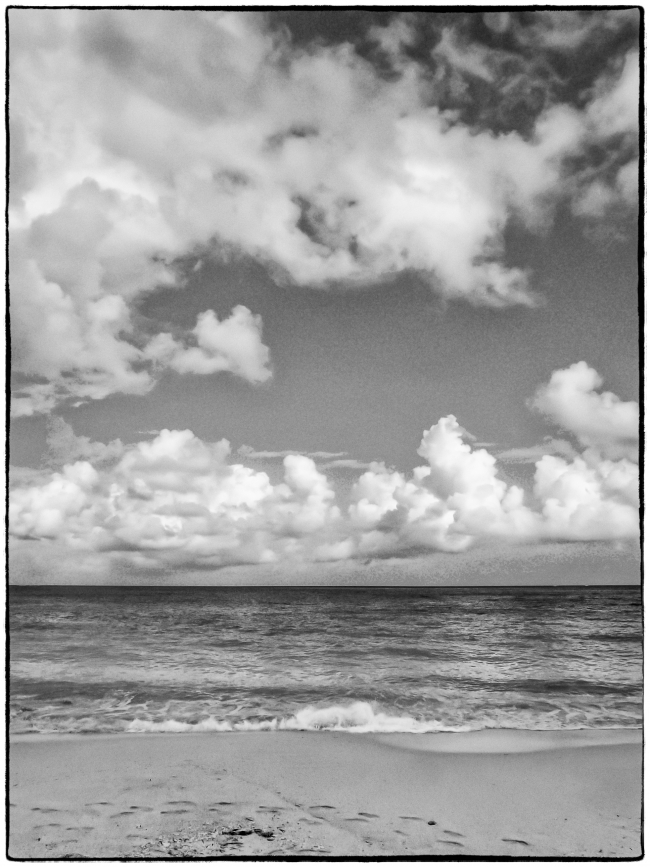 beachscene-1
