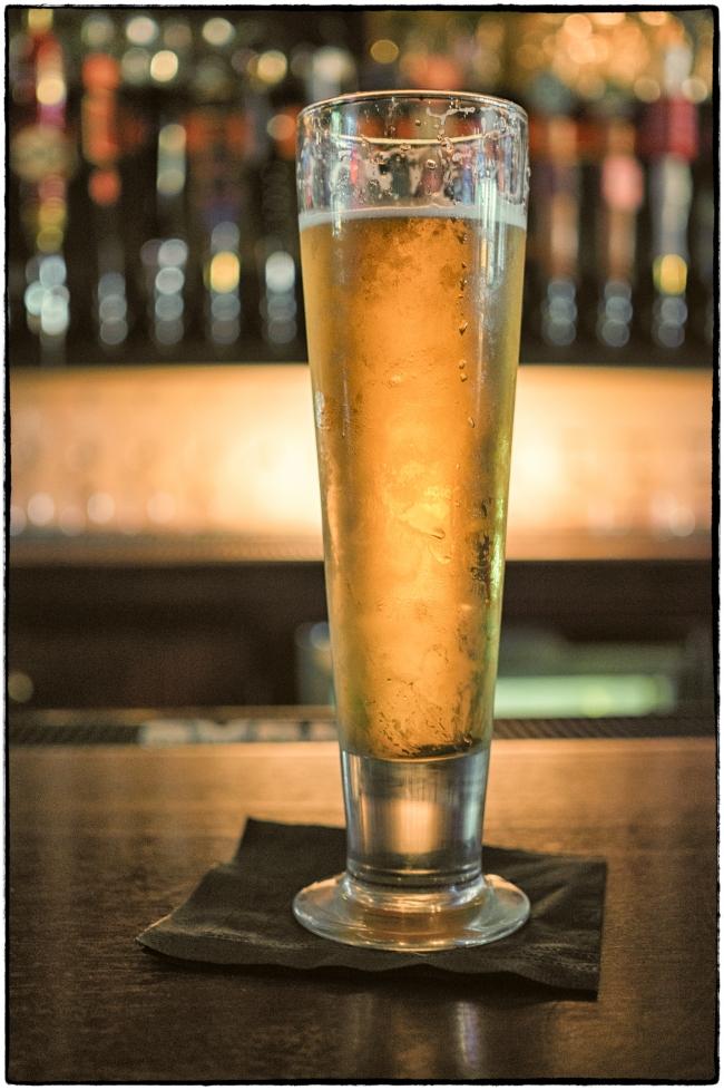 beerglass-1