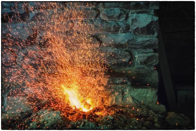 blacksmithing-1