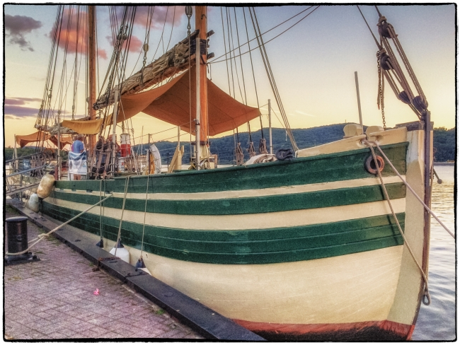 boatcoldspring-1