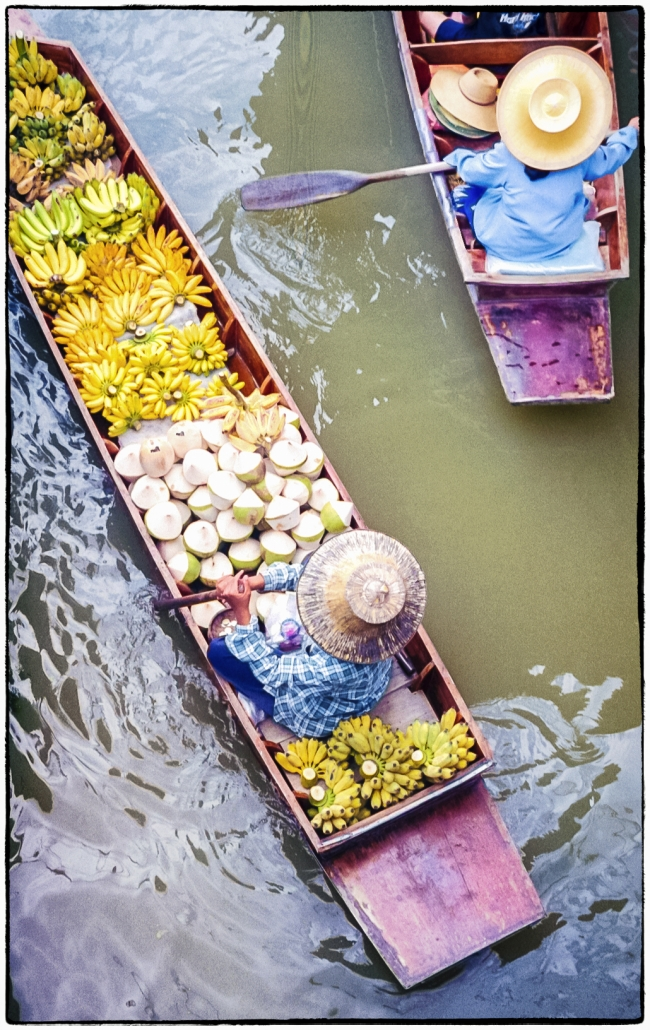 boatsthailand-1
