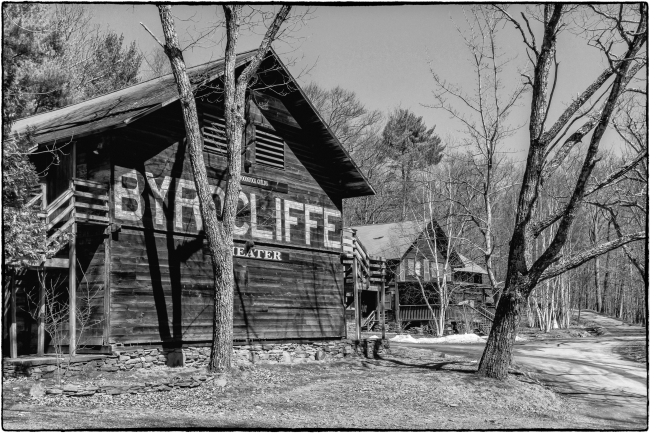 brydcliffe-3