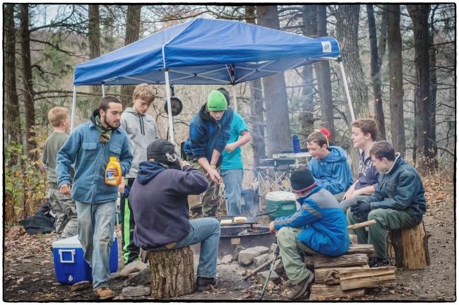 camperscampfire2-1