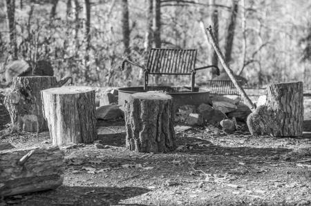campsite-5