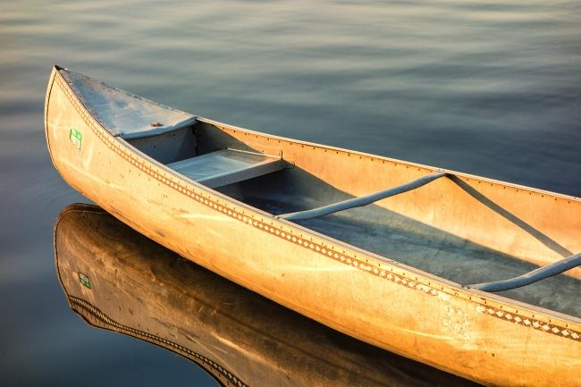canoearounddusk-1