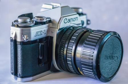 canon-ae-1-1