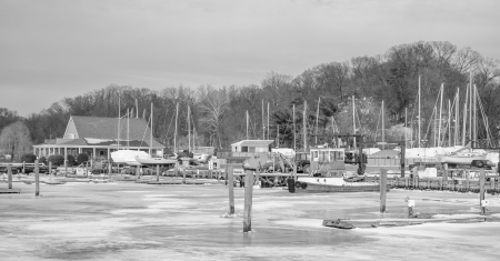 ossiningboathouse_140201_025-edit