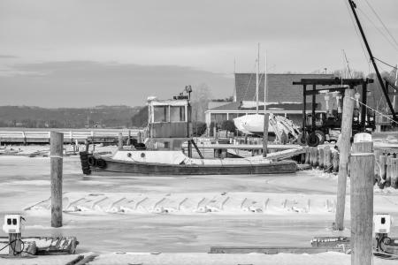 ossiningboathouse_140201_006-edit
