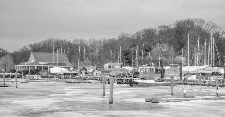 ossiningboathouse_140201_025-edit