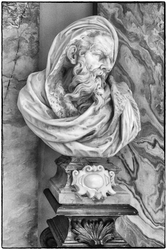 carvedhead-1