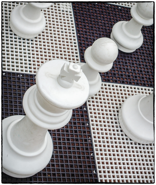 Chess Pieces-1
