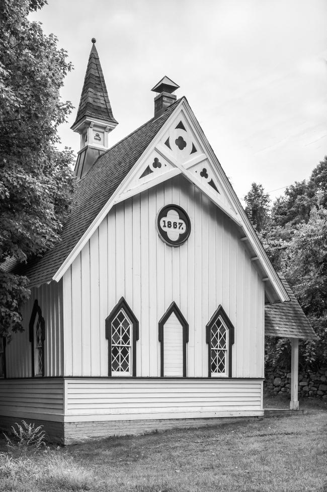 churchnearroute9-1