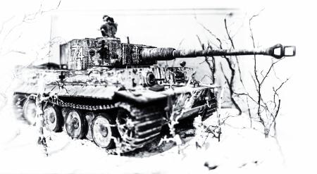 danburymilitary-5