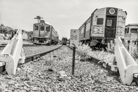 danburyrailway2-1