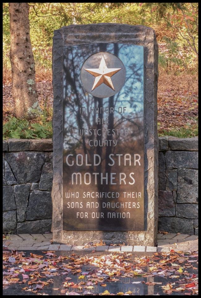lasdongoldstarmothers-1