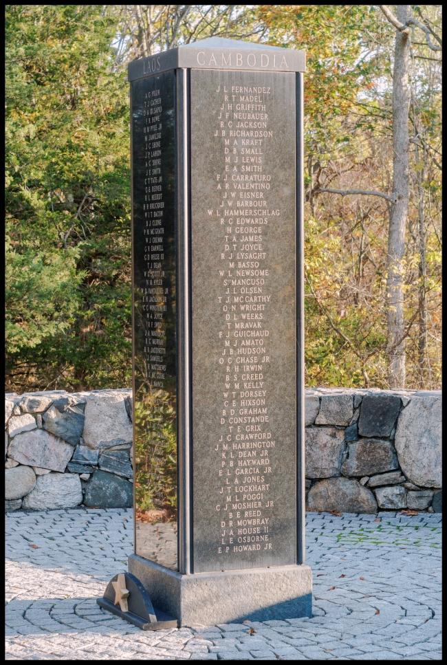 lasdonvietnamveteransmemorial-6
