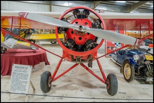 aerodromemainhangarmonocoupe90-1