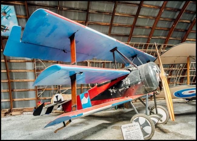 oldrhinebeckww1fokkertriplane-1