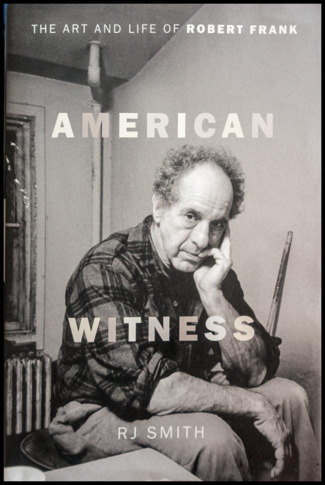 americanwitness-1