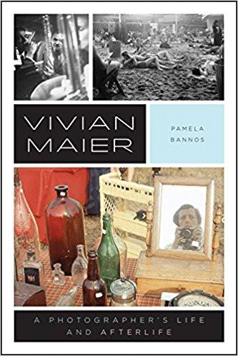 vivianemaier-1