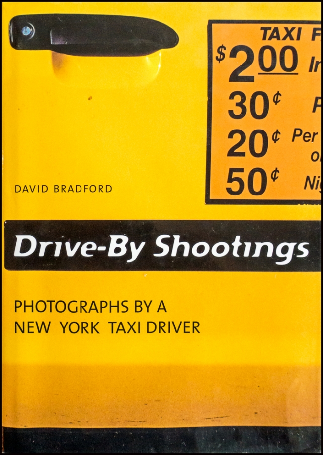 Drive-By-Shootings-1-of-1