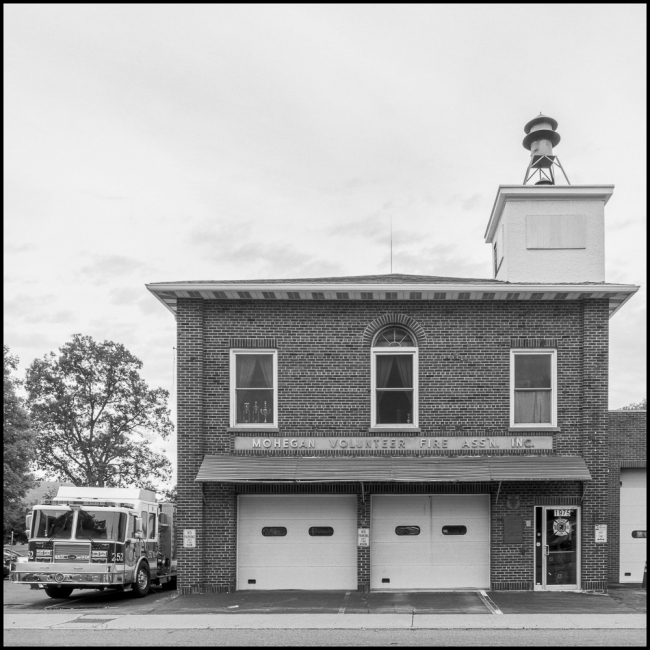 Route6FireStation-1-of-1