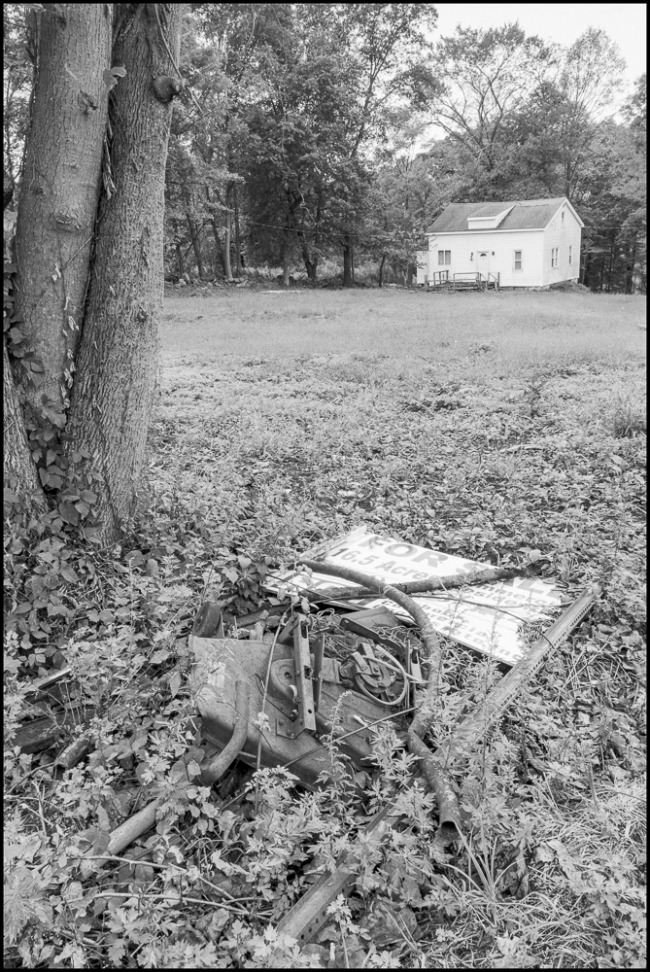 Route6abandonedhouse-1-of-1