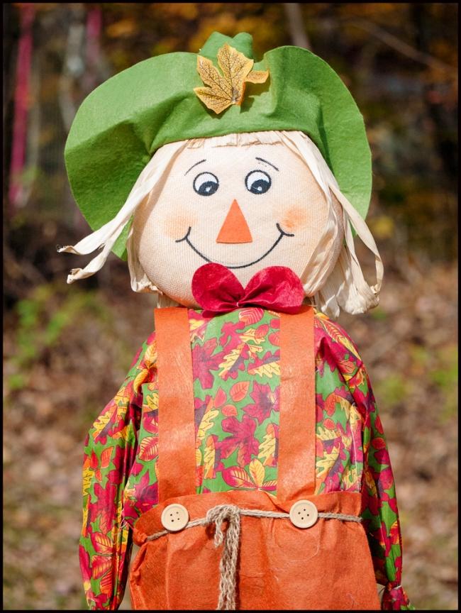 halloweenScarecrow-3-of-4