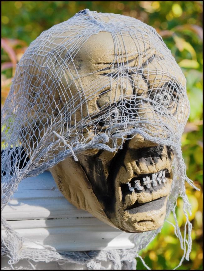 halloweenSkull-3-of-3