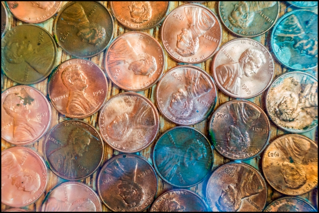 pennies-1-of-1