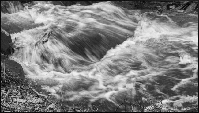 rushingwater-1