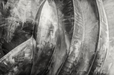 scupturedetails-2