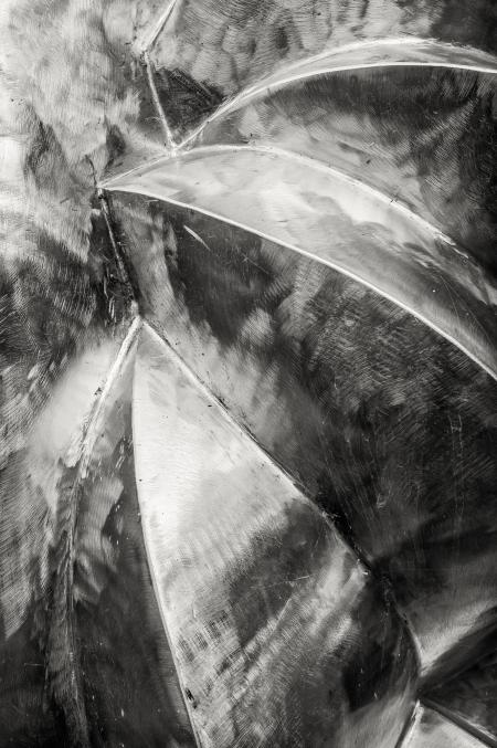 scupturedetails-4