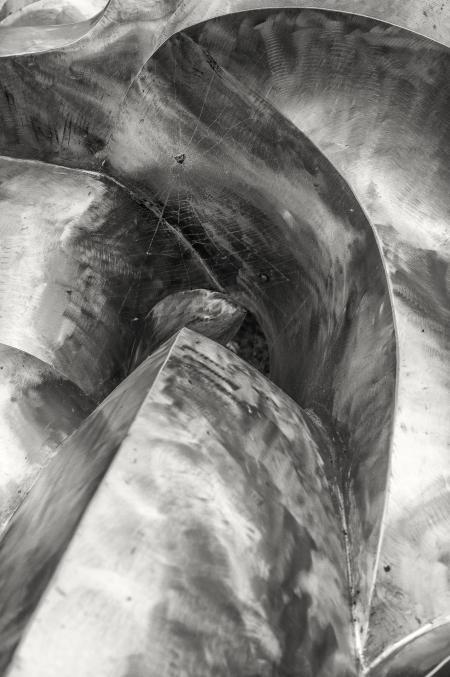 scupturedetails-5