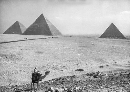 egypt-1