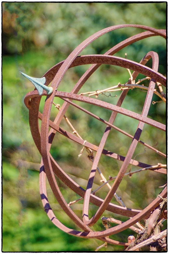 conservatorybotanical-5