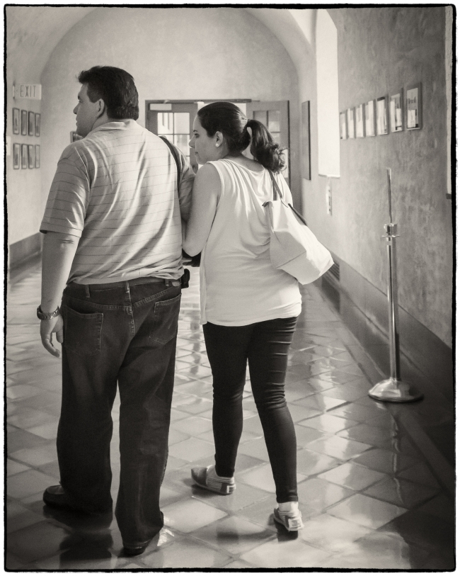 father&daughter-1