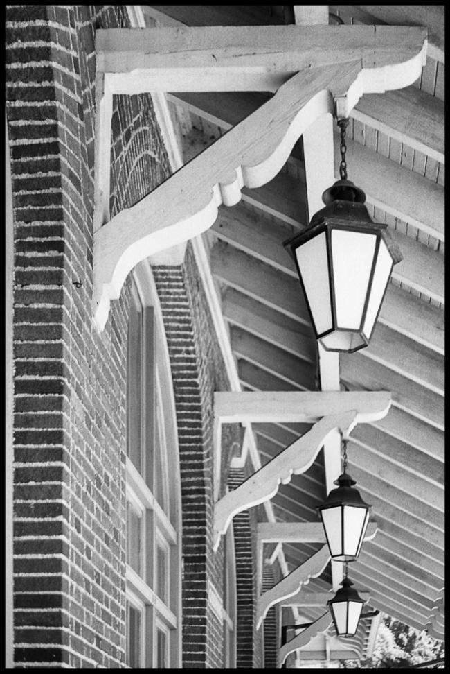 lanternsossiningstation-1