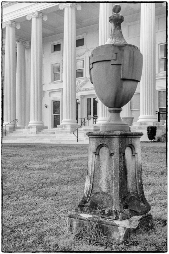 urn-1