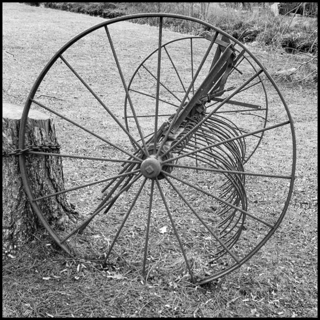 mountkisco-agriculturalequipment-1