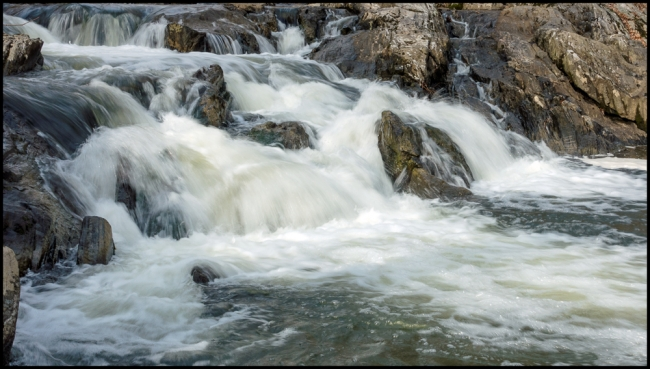 roaringwater-1
