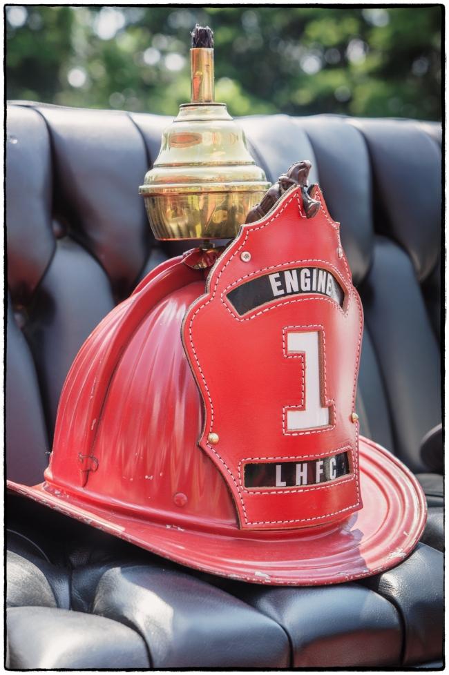firemanhelmet-1