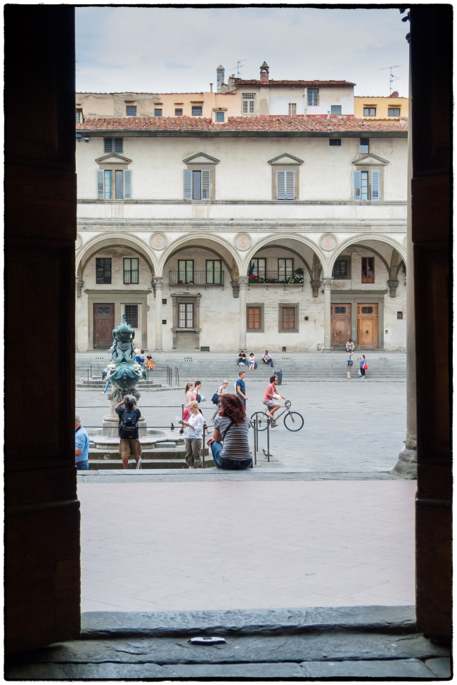 florencePiazza-1